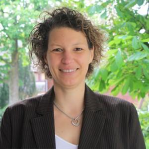 Susanne Gassan